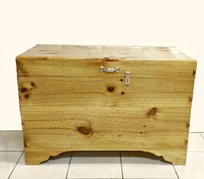 Cloth Box 1